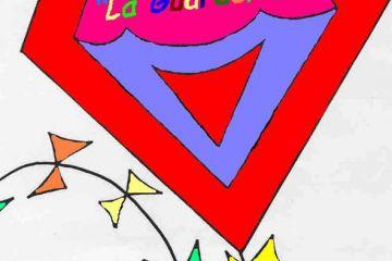 Escuela Infantil La Guarderia - 1