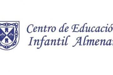 C.E.I. (Centro de educación infantil) Almenar - 1