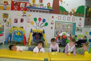Escuela Infantil Apolo 10 - 2