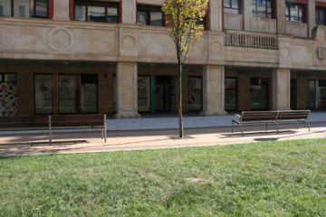 Escuela Infantil Guardería Txangorritxu de Leioa - 1