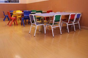 Escuela Infantil Es-cool - 1