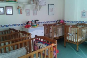 Escuela Infantil Mimo - 4
