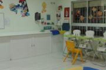 Escuela Infantil Los Pitufos - 3
