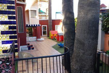 Escuela Infantil Pitufos - 4