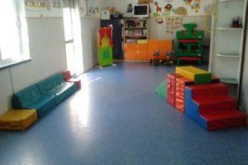 C.E.I. (Centro de educación infantil) Abecé  - 2