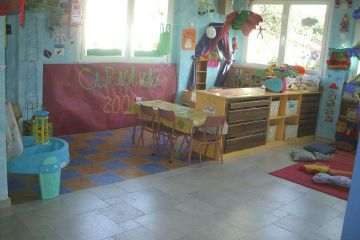 Escuela Infantil Mi pequeña Granja - 3