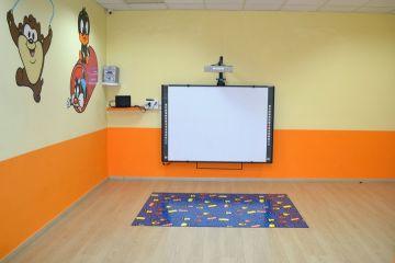 C.E.I. (Centro de educación infantil) Pekeños Magos - 3