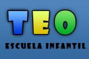 Escuela Infantil Teo - 1