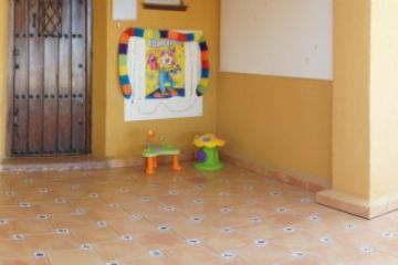 C.E.I. (Centro de educación infantil) del Pinar - 3