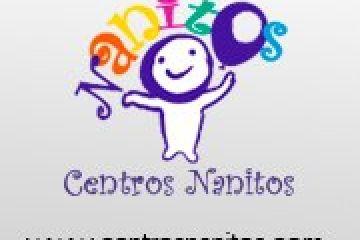 C.E.I. (Centro de educación infantil) Nanitos - 1