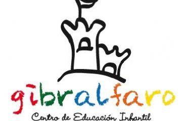C.E.I. (Centro de educación infantil) Gibralfaro - 1