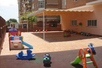 C.E.I. (Centro de educación infantil) Mickey - 3
