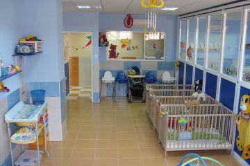 C.E.I. (Centro de educación infantil) Mickey - 4