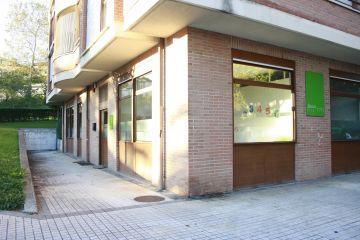 Guardería Tris Tras - 1