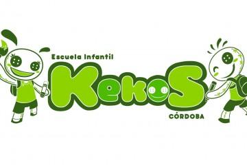 Escuela Infantil Kekos - 1