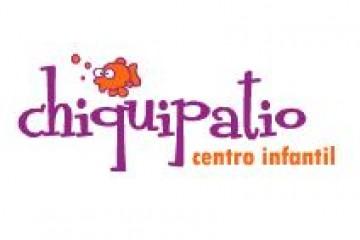 Centro infantil Chiquipatio - 1