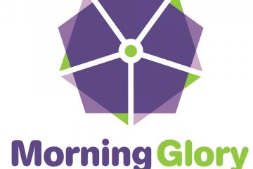 Escuela infantil Morning Glory Montessori en Gavà, en Barcelona Educoland.com