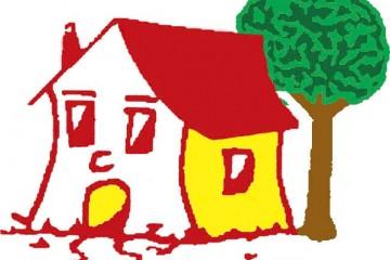 escuela infantil alcala de henares