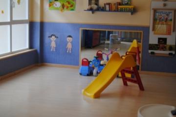 Escuela Infantil Mafalda - 3