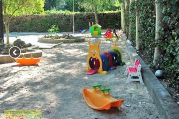 Escuela Infantil Plis Plas Pozuelo - 4