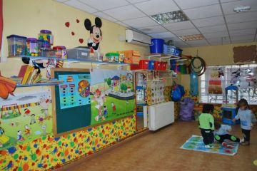 Escuela Infantil Las Acacias - 4