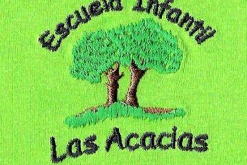 Escuela Infantil Las Acacias - 1