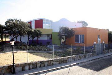 Escuela Infantil Frutis - 1