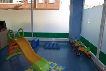 Centro infantil Caperucita Roja - 2