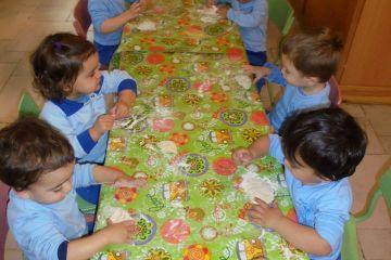 Escuela Infantil Mi pequeña Granja - 2