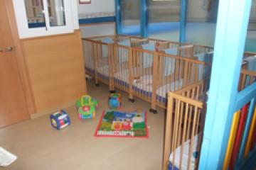 Llar d'infants Petit Virolai - 3