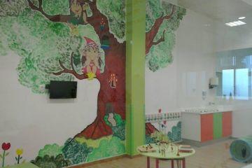 Escuela Infantil Els Donyets - 2