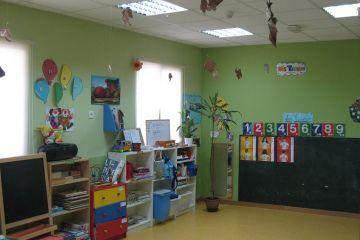 Escuela Infantil El bosque animado - 3