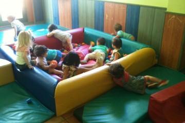Llar d'infants La Granota - 3