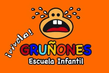 Escuela Infantil Gruñones - 1