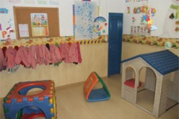 Llar d'infants Petit Virolai - 2