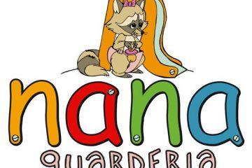 Guardería Nana - 1