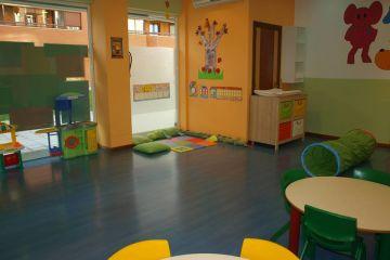 Centro infantil Caperucita Roja - 3