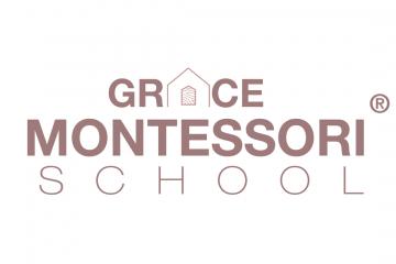 Escuela infantil Grace Montessori school en  Madrid, en Educoland.com
