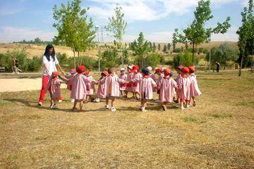Escuela Infantil La Guarderia - 2