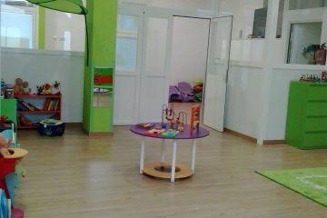 Escuela Infantil Els Donyets - 4