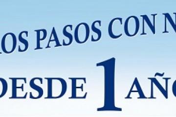 Colegio Afuera - 1