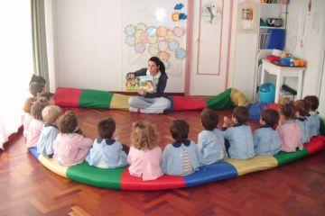 Guardería Centro Vida - 3