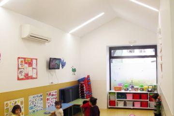 Escuela Infantil Olavide - 3