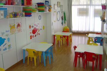 Guardería Centro Vida - 4