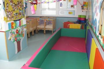 C.E.I. (Centro de educación infantil) Buen Bebé - 1