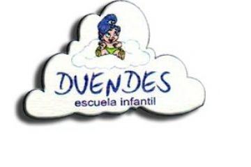 Escuela Infantil Duendes - 1