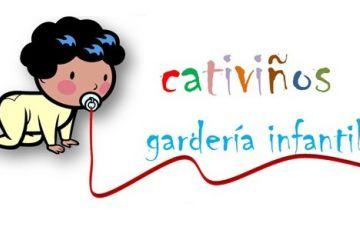 Garderia Cativiños - 1