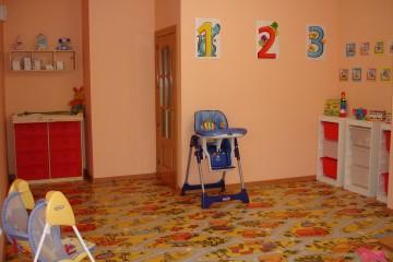 Centro infantil Campanilla - 4