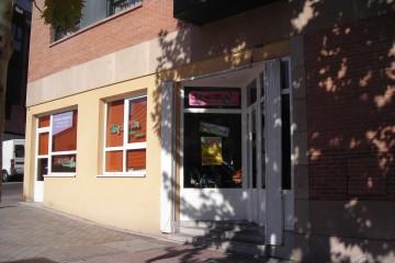 Escuela Infantil ChiquiTín Conde Casal - 4