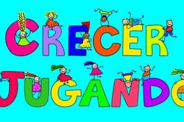 Escuela Infantil Crecer Jugando - 1